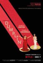 Dumplin Bayan X izle Türkçe Dublaj
