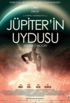 Jüpiter'in Uydusu (Jupiter holdja) izle Türkçe Altyazılı