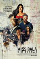 Miss Bala (2019) Türkçe Dublaj izle FHD
