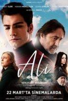 Ali Yerli film izle Sansürsüz HD