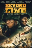 Beyond the Line izle HD