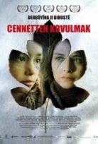 Cennetten Kovulmak (2014) izle yerli film