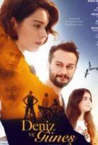 Deniz ve Güneş izle 2018 Yerli film