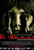 El ummar Cin Yuvası izle Yerli film
