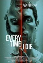 Every Time I Die HD