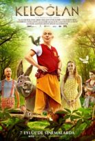 Keloğlan: Yeni Masal Yerli Film