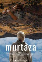 Murtaza izle Yerli Dram Filmi HD
