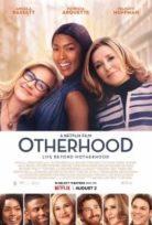 Otherhood izle Türkçe Dublajlı & Alt yazılı