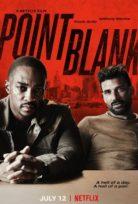 Point Blank Filmi izle Türkçe Dublaj Full HD
