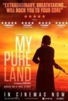 Temiz Dünyam – My Pure Land 2017
