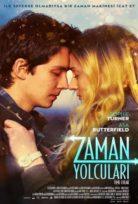 Zaman Yolcuları 2018 izle Türkçe Dublaj HD