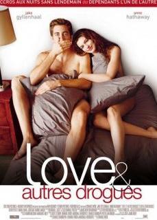 Altyazılı Sex Filmi Hd İzle