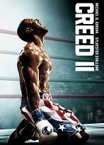 Creed 2: Efsane Yükseliyor HD İzle