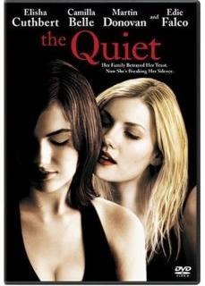 +18 Konulu Sex Film