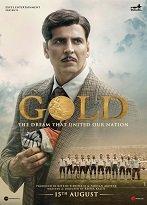 Gold HD İzle   HD