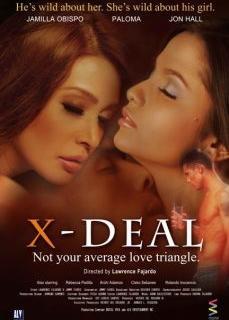 HD Seks Filmi İzle   HD