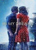 İn My Dreams Seks Filmi İzle | HD