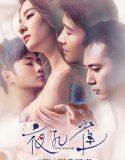 japon grup erotik film izle   HD
