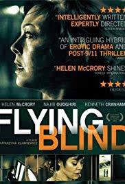 Kör Uçuş – Flying Blind Türkçe Dublaj izle | HD