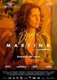 Martina Erotik Filmi İzle | HD | Kacak dizisi | full İzle