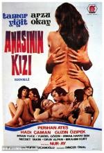 +18 Yerli Sex Filmi   HD