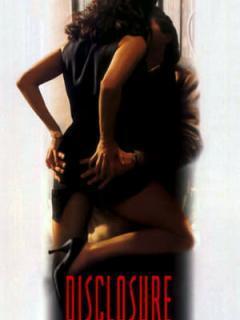 Taciz Erotik Film izle   HD