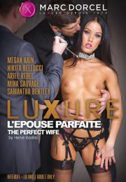 Luxure – The Perfect Wife