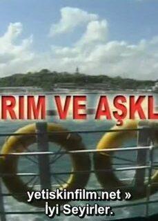 Karım Ve Aşkları Konulu Türk Erotik Film full izle
