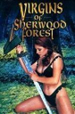 Virgins Of Sherwood Forest Yabancı Erotik Yetişkin İzle tek part izle