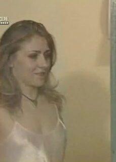 Kocam Erkek Mi? 2002 Yerli Erotik Film İzle tek part izle