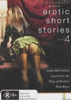 Erotic Short Stories 4 Yabancı Erotik Filmleri izle reklamsız izle