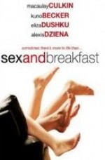 Sex ve Kahvaltı izle | Sex and Breakfast +18 izle